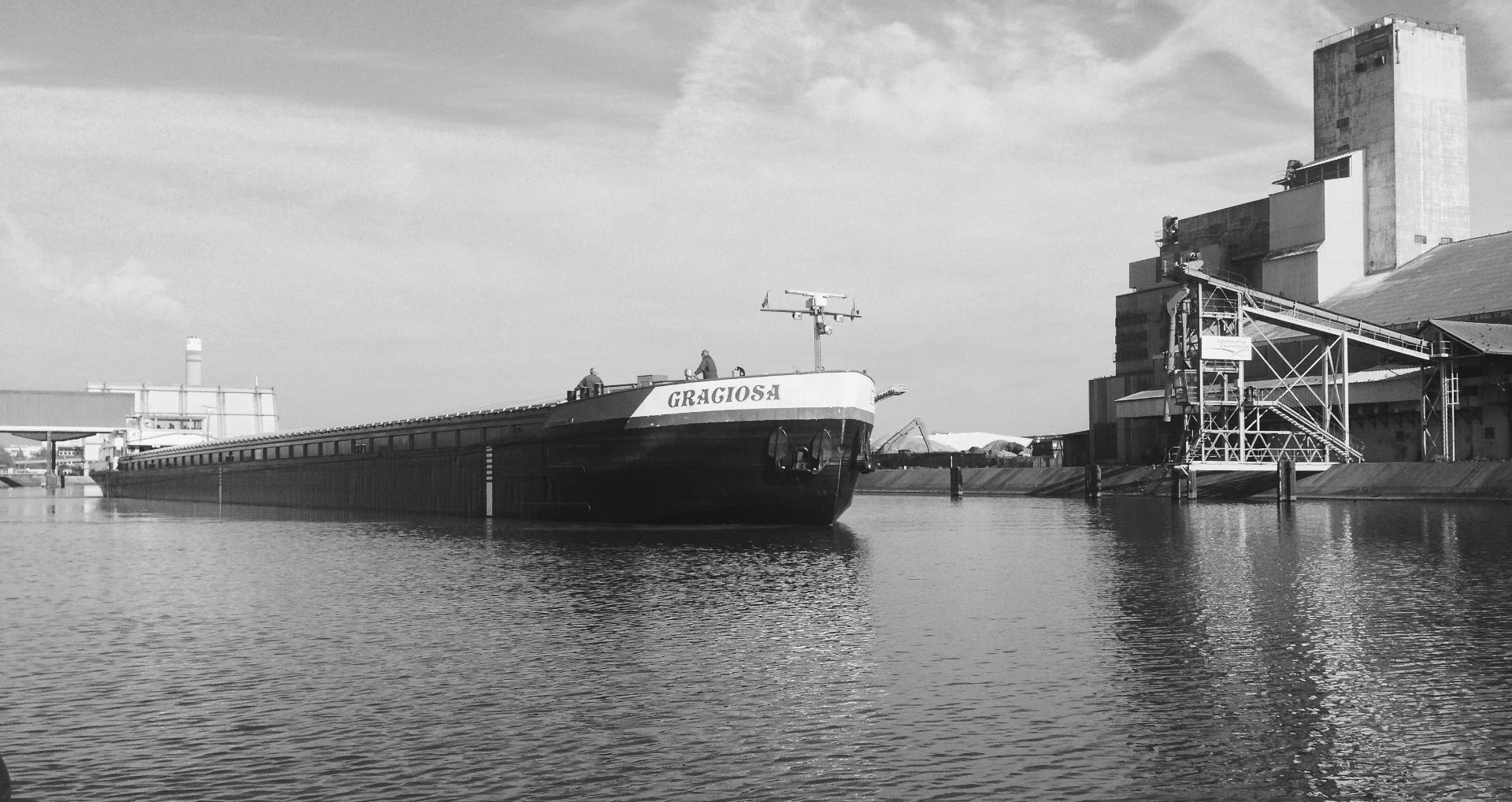 Avocat droit maritime et fluvial Lyon